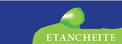 AC Étanchéité | Specialiste en toiture