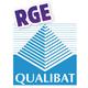 AC Couverture | Certification - Qualibat
